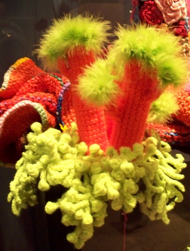 crochet-coral-reef11435