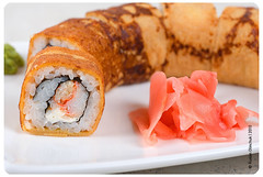 omelette sushi (Olinchuk) Tags: red food fish black hot cold japan dinner sushi asian lunch cuisine japanese wooden udon leaf salad lemon healthy asia box maki sesame traditional chinese culture crab fresh meat east delicious pork eat health meal cabbage noodles seafood roll bento appetizer diet eel wasabi assorted omelette delicacy conger prepared grig