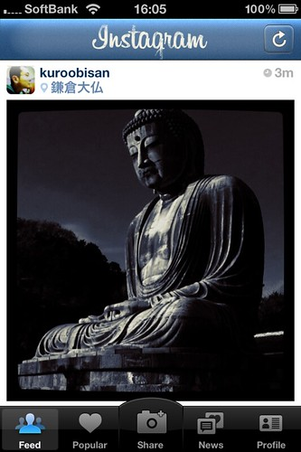 instagram_010