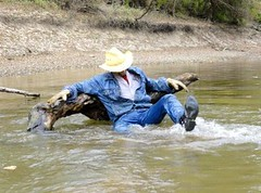 31 WS Need a wet dude here to share wet pleasures (Wrangswet) Tags: swimming wranglers riverhiking swimmingfullyclothed wetjeans guysinwetjeans wetladz wetwranglers wetcowboy wetcowboys swimminginjeans wetcowboyboots wetwranglerjeans meninwetjeans swimmingincowboyboots