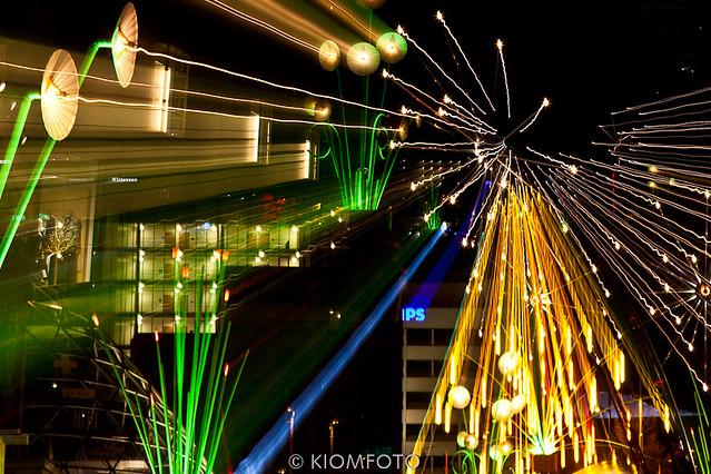 KIOMFOTO-7171