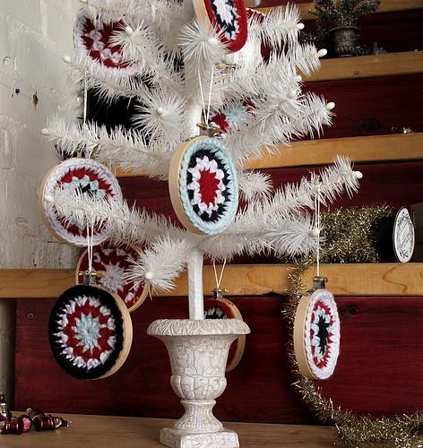 Atomic Christmas 3