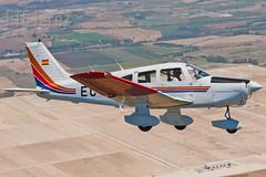 20100604-0315.jpg (FTE JEREZ CHANNEL) Tags: airtoair fte flighttrainingeurope
