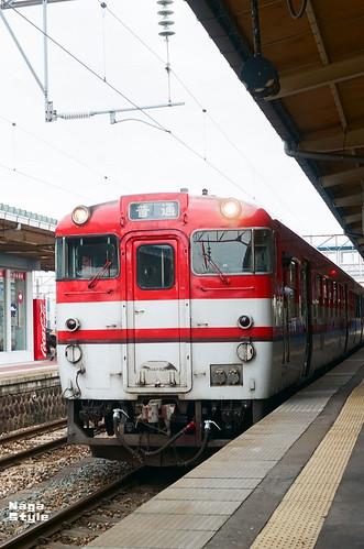 山形_鶴岡&酒田_029