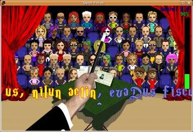 http://farm2.static.flickr.com/1427/533412941_e39d3aff40_o.jpg