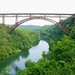 Iron Bridge over Adda