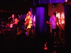 DSCF1553 (kristen_stocks) Tags: shows mahogany studiob lovelessmusicgroup