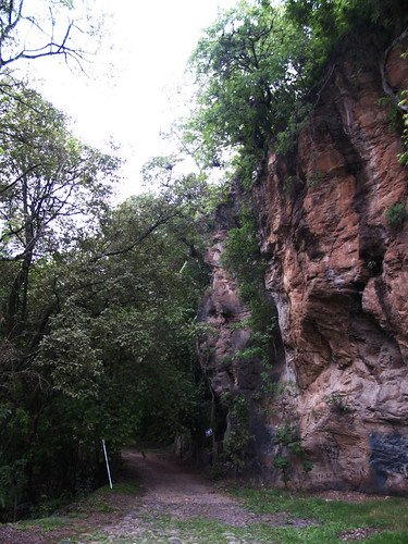 Localidades Del Municipio De Tala Jalisco Mexico
