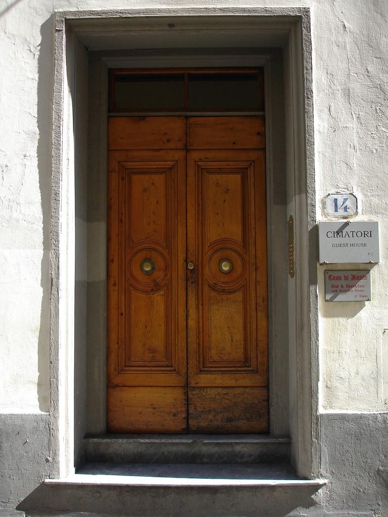 Hotel Cimatori