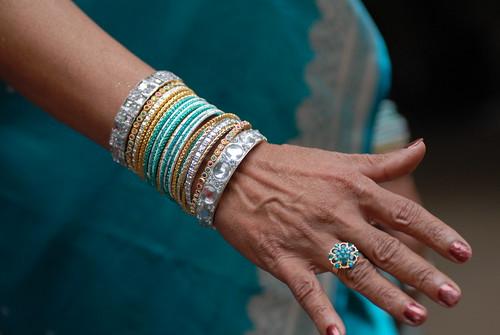 More Indian Crossdresser Photo - Guyana Indian Hertiage
