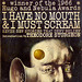 I Have No Mouth and I Must Scream (Pyramid Science Fiction X-1611) 1967 AUTHOR: Ellison, Harlan; Theodore Sturgeon (intro) ARTIST: Leo & Diane Dillon