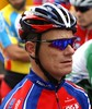 PICT0013 (BRC Kennemerland) Tags: van heemskerk wielrennen ronde