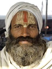 Sar14 (TaffySmith Photography) Tags: nepal india shiva pashupatinath canabis holymen sadhus lordshiva tonysmith taffysmith
