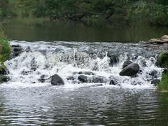 9-10-7 (9) (jlohun) Tags: park indiana waterfalls dx7590