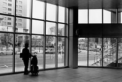36-板橋客運總站-2006