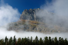 Grinnell Point (Paul D'Andrea) Tags: glaciernationalpark piratetreasure piratetreasure2 piratetreasure3 piratetreasure4
