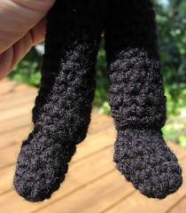 feetdetail