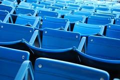yankee stadium shot by flickr member andre stoeriko