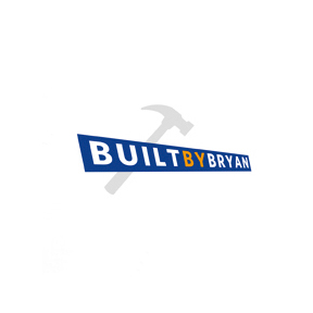 Built By Bryan