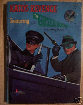 greenhornet_color_katorev
