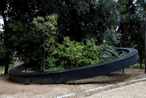 coimbra_20070929d