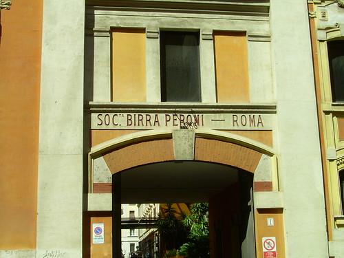 DSCN3482