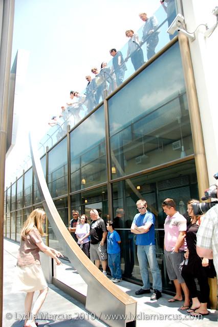 SummerSolstice2010-3
