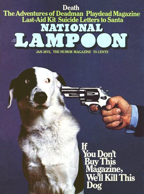 nationallampoonsu1