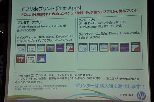 HP C310c & ENVY100_023