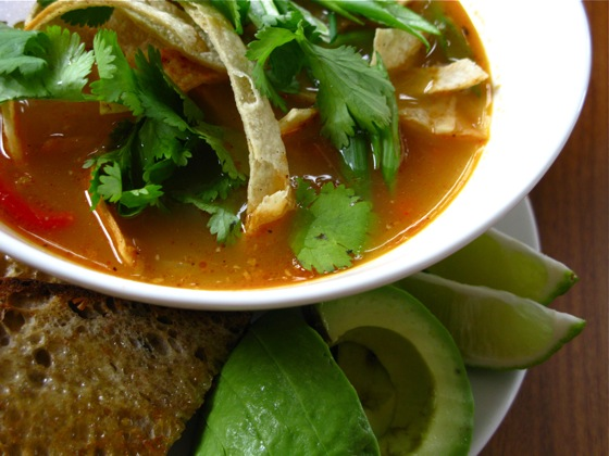 tortilla soup 004