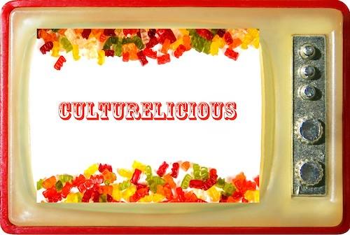 Culturelicious