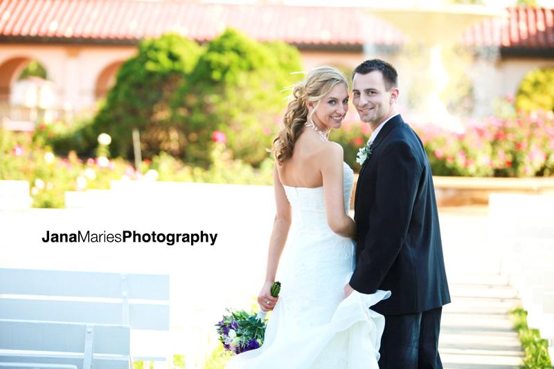 Matt & Shayna017
