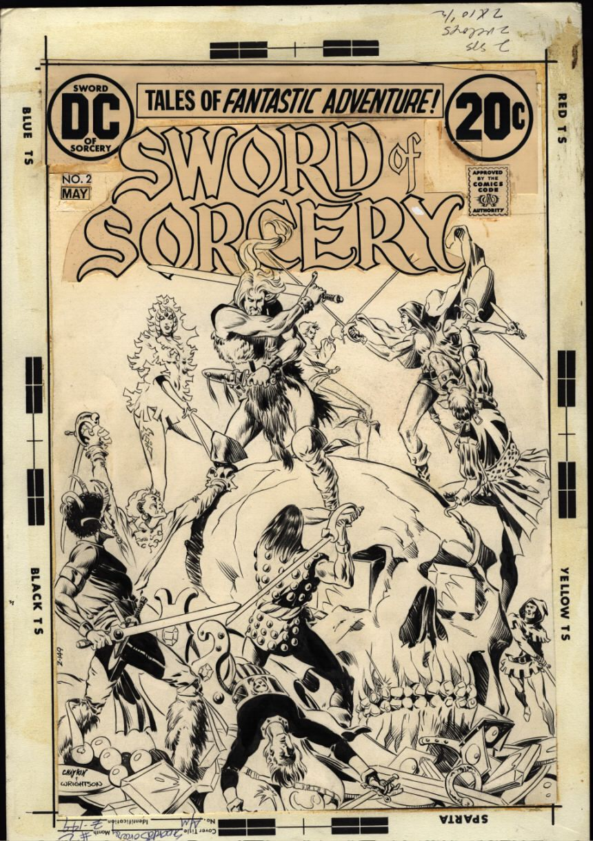 swordofsorcery02_chaykin