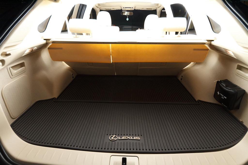 2007 lexus es 350 oem floor mats review carpet co. Black Bedroom Furniture Sets. Home Design Ideas