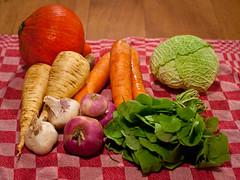 20101102_groentenpakket_002