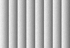 blinds texture2 (*nacnud*) Tags: wallpaper texture textura photoshop dj background free overlay textures creativecommons downloads layer blinds layers overlays screensavers freepics freeuse
