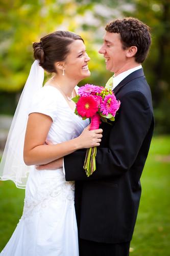 lj bridals final-27