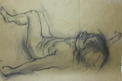 Drawings 006
