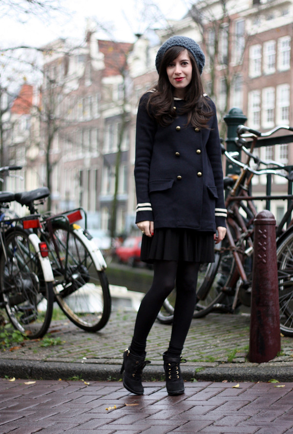 amsterdam_outfit1
