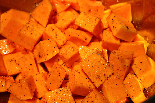blog Butternut Squash Soup (6)