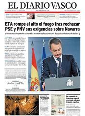 diariovasco_fin_tregua