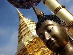 Da buddha
