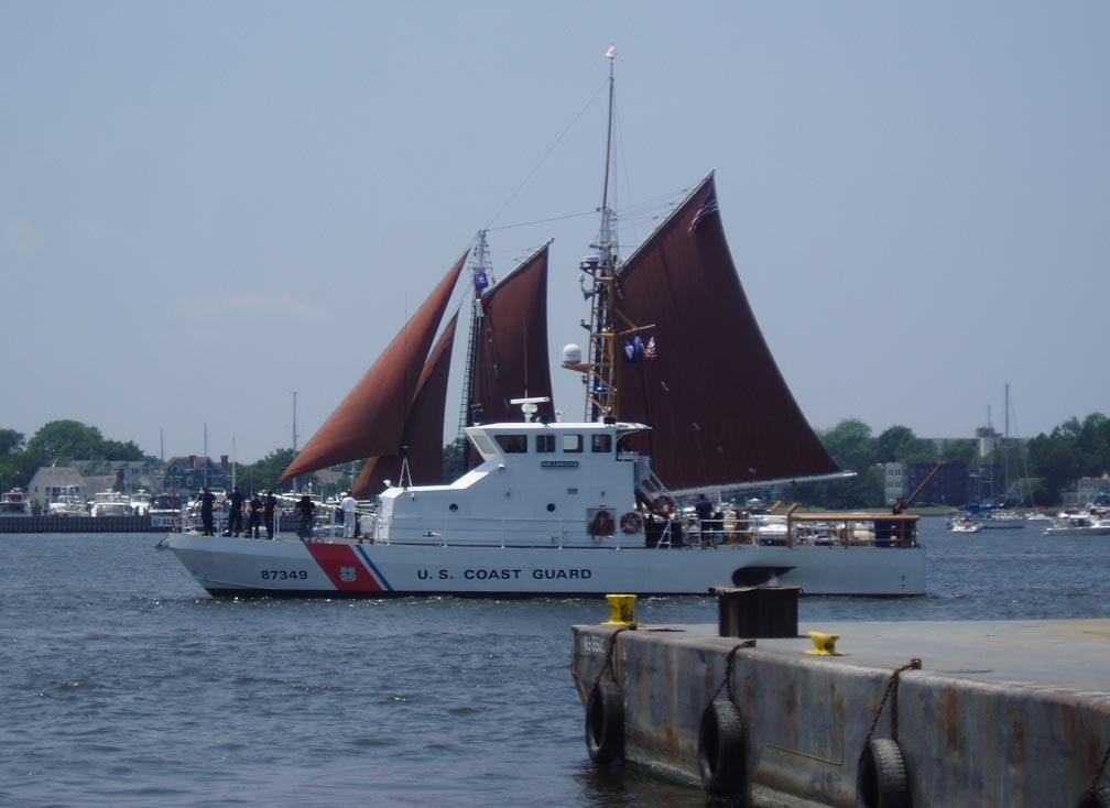 SailVirginia023
