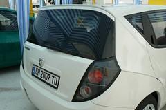 P1020998 (lichopicho) Tags: car design bulgarian