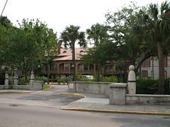 old hotel (Kitty250) Tags: puntagorda staugustine flaglerbeach palmcoast