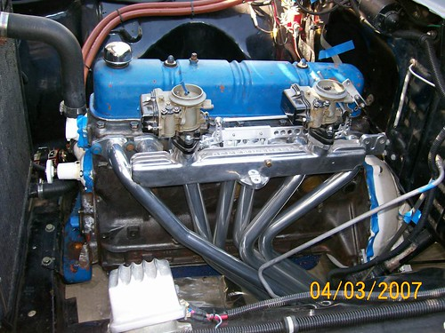 Ford Pinto engine additionally 365769 Best Female Business News Presenter likewise Chevy 250 Inline 6 Engines Wiring Diagram additionally Ford Straight 6 Performance Crate Engine together with 201573 1949 Ford F 1 With A 1200 Hp Cummins. on 300 straight six engine mounts diagram