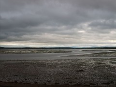 Montrose Basin (LunanLad) Tags: aberdeen funk connection