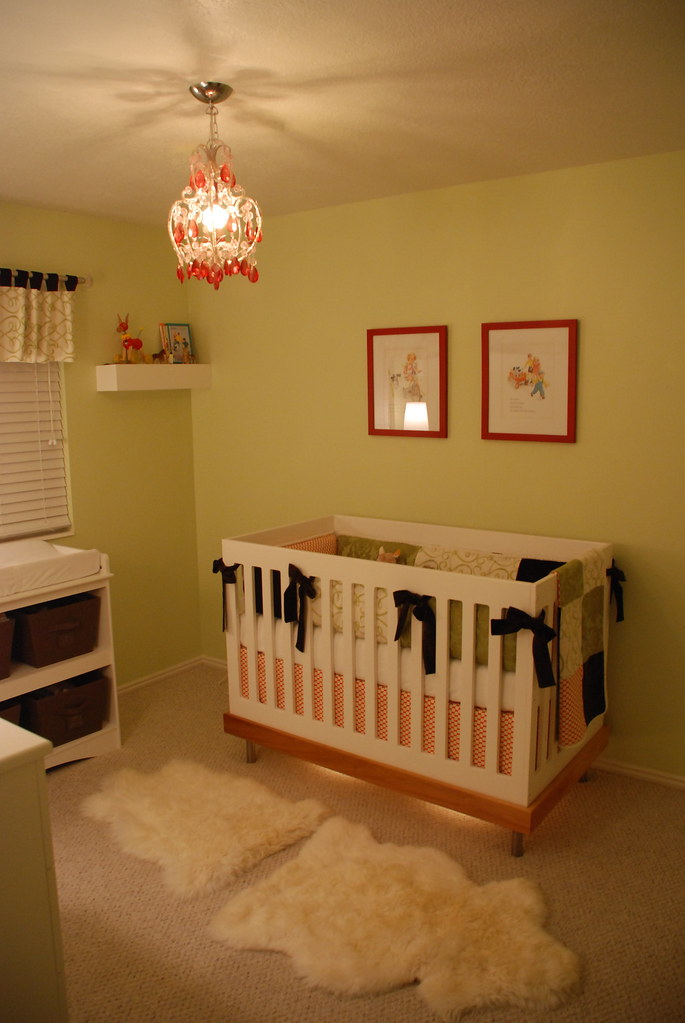 Piper's Nursery