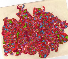 img903_1 (jdyf333) Tags: sanfrancisco california trip wedding hot art 1969 sex visions oakland berkeley erotic outsiderart outsider alien lsd medical meme doodle tripper trippy psychedelic marijuana lightshow cannabis trance tripping hallucinations psychedelicart alientechnology jdyf333