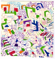 LSD0699.jpg (jdyf333) Tags: california art 1969 visions oakland berkeley outsiderart doodles trippy psychedelic lightshow hallucinations psychedelicart artoutsider jdyf333 psychedelicyberepidemic sanfranciscopsychedelic